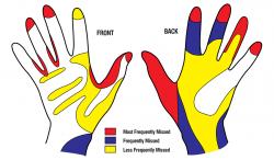 Hand Hygiene Programme